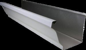 aluminum-gutters